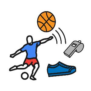 Préparez votre rentrée 2021 en section sportive scolaire!