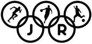 Sections sportives scolaires : football, athlétisme, basket