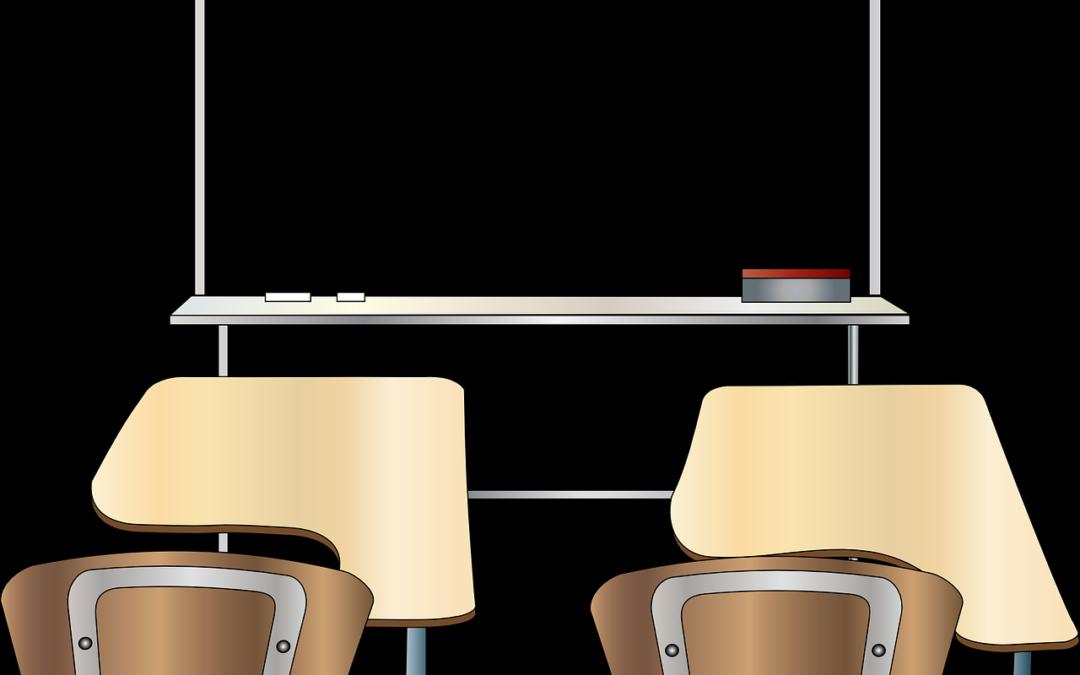 Réouverture du collège – 6ème 5ème – à partir du 18 mai 2020